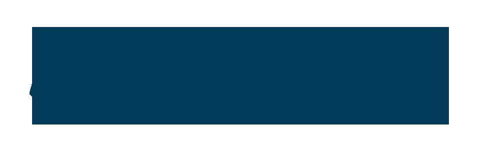 The ROCC